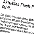 bmw-flash.png
