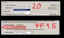 Grafik Vergleich Einstellungen FF 1.5 vs 2.0