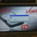 vobis1